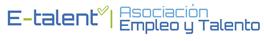 Bolsa de trabajo EmpleoAqui | Agencia de colocación online