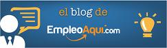 blog empleoaqui.com